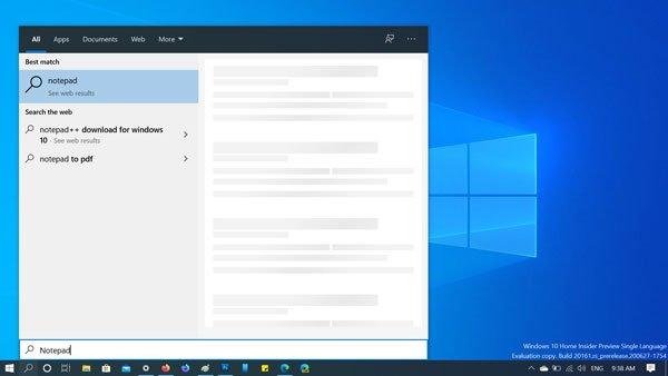 Обновление Windows 10 тайно удаляет Paint, «Блокнот» идругие программы | Канобу - Изображение 8534