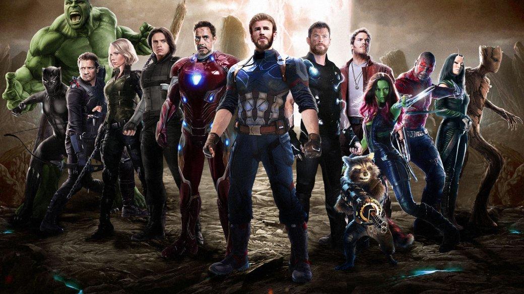 Новости 8ноября одной строкой: This War ofMine наSwitch, трейлер «Человек-паук: Через вселенные» | Канобу - Изображение 6643