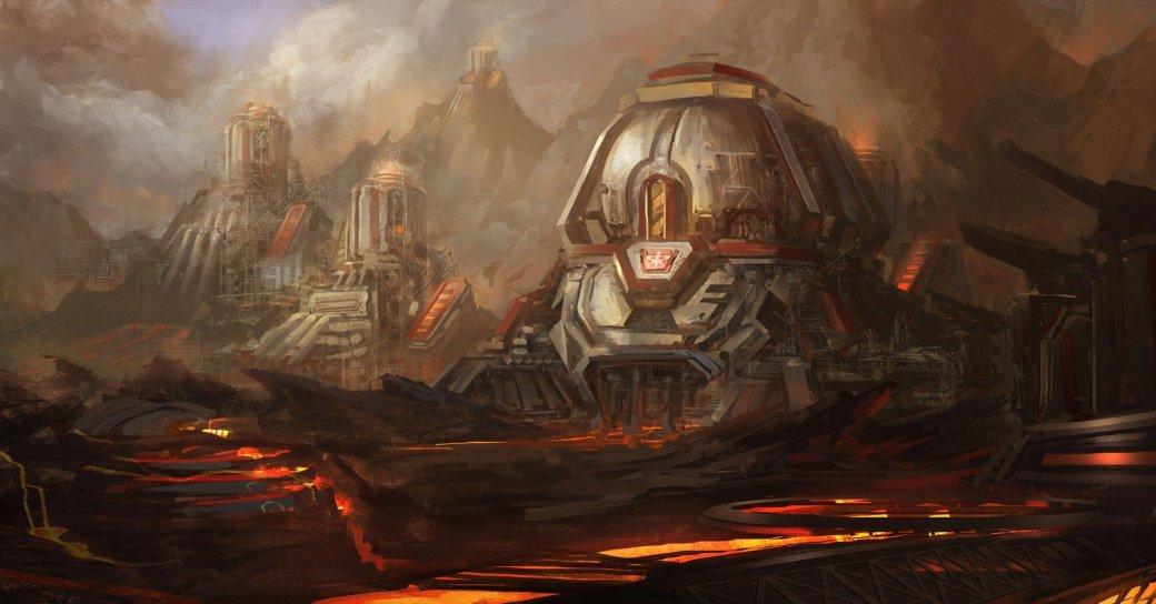 Рецензия на StarCraft 2: Heart of the Swarm | Канобу - Изображение 8495