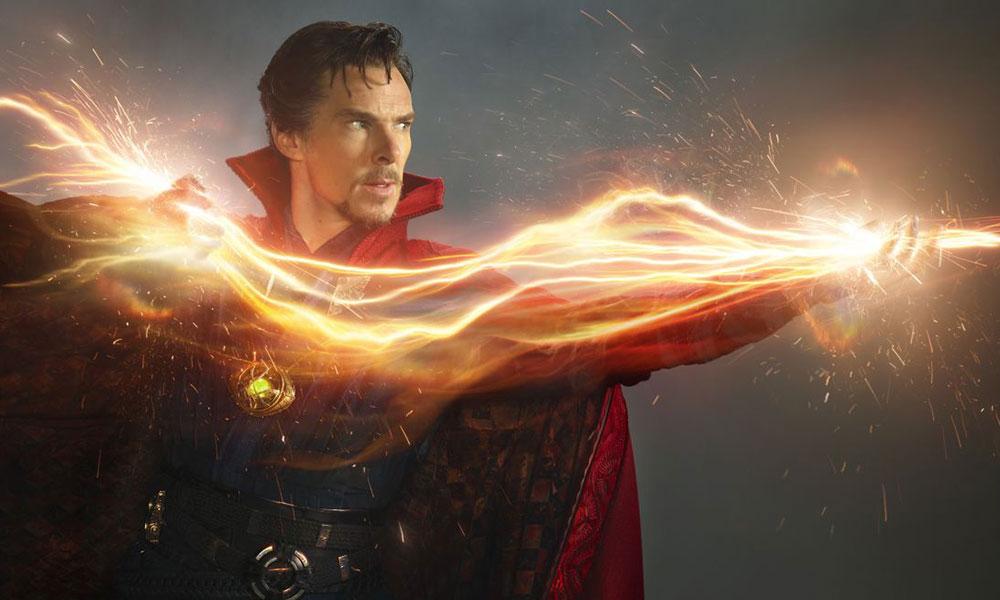 Киномарафон: все фильмы трех фаз кинематографической вселенной Marvel | Канобу - Изображение 34