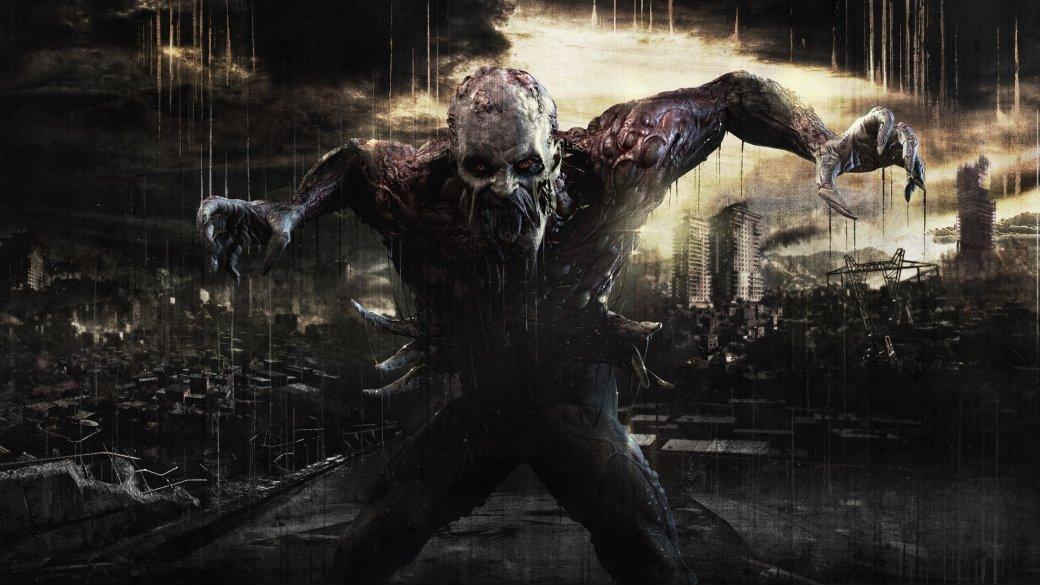Разработчики первой Dying Light до сих пор работают над новым DLC. Через четыре года после релиза! | Канобу - Изображение 0