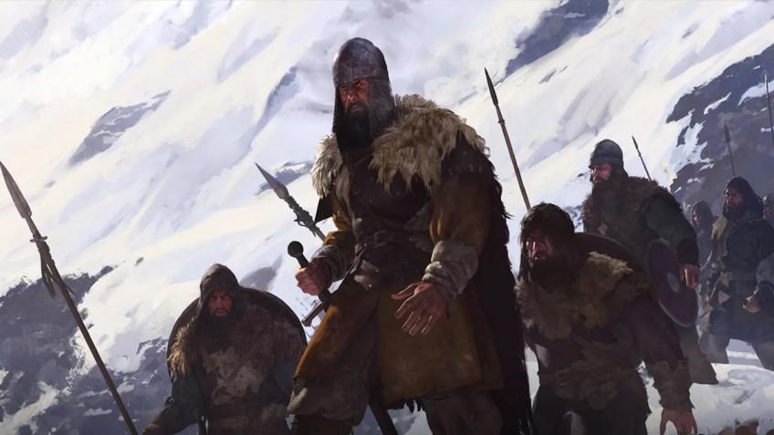 Хаб поMount & Blade 2: Bannerlord— обзор, гайды ипохожие игры
