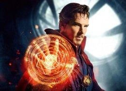 Новая теория по«Войне Бесконечности» предполагает, что Доктор Стрэндж насамом деле выжил