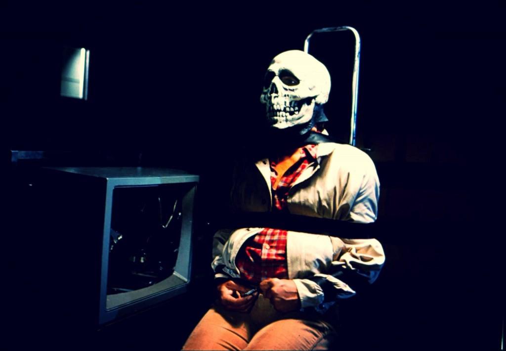 Серия фильмов «Хэллоуин» - обзор всех частей по порядку, лучшие и худшие хорроры киносерии | Канобу - Изображение 6
