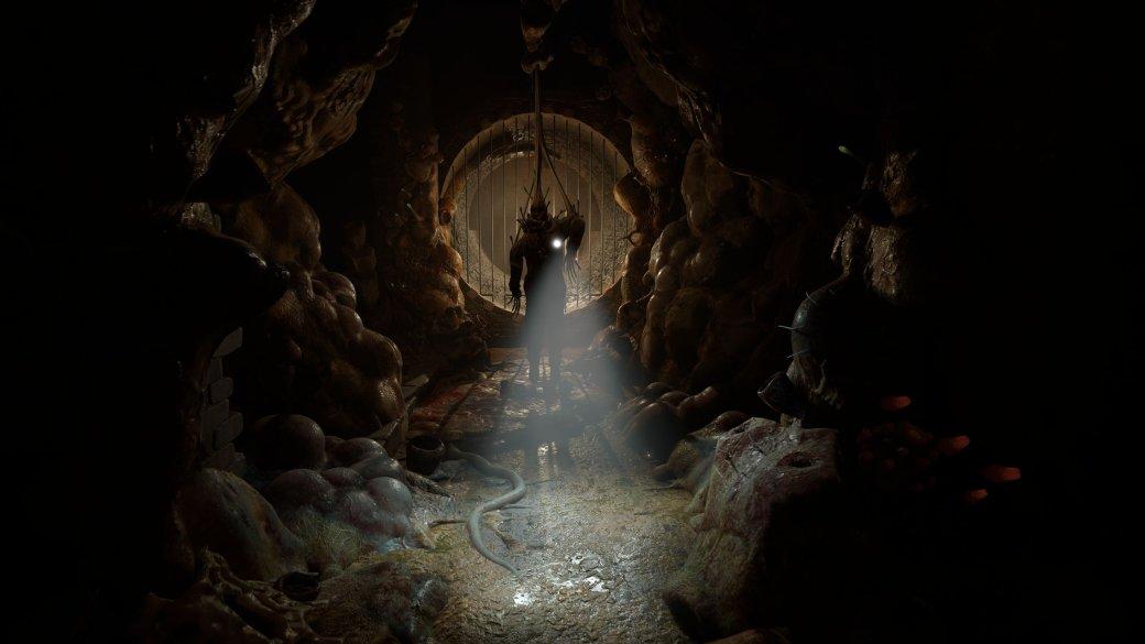 Valve анонсировала Half-Life: Alyx. Вот что оней известно | Канобу - Изображение 0