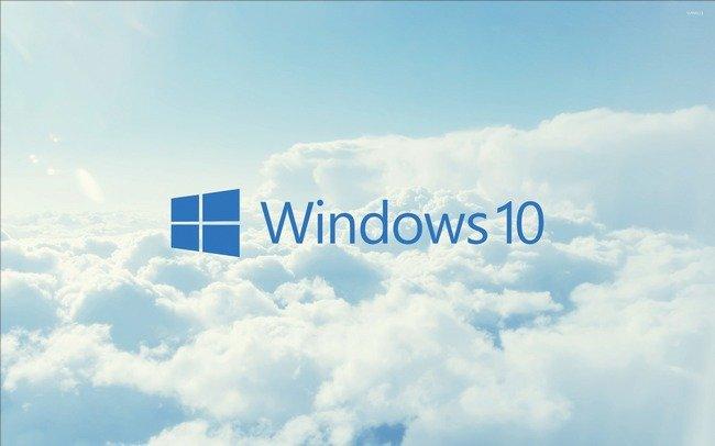 Windows 10 Cloud — конкурент Chrome OS от Microsoft | Канобу - Изображение 4867