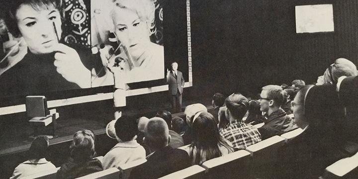 История интерактивного кино. ОтFMV доImmersive Storytelling— как изфильмов делали игры | Канобу - Изображение 7