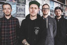 7 новых музыкальных альбомов: Muse, Architects, Lil Peep и другие