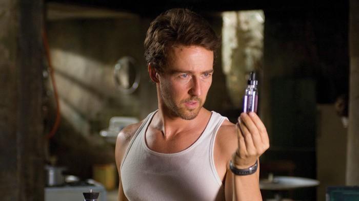 Худшие фильмы киновселенной Marvel - топ-5 самых плохих фильмов про супергероев Марвел | Канобу - Изображение 3