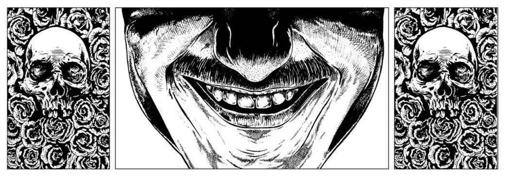 «Впоследнее время комиксы стали воспринимать слишком серьезно». - Изображение 7