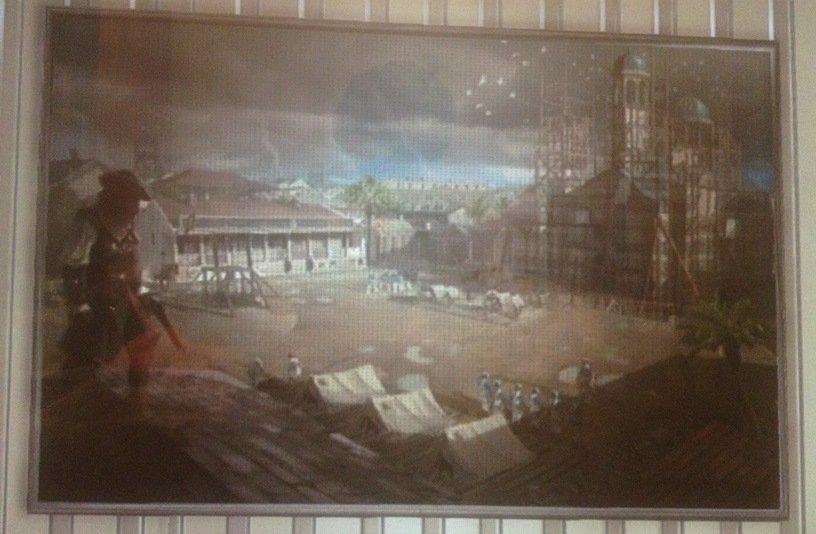 Будущее Assassin's Creed | Канобу - Изображение 2