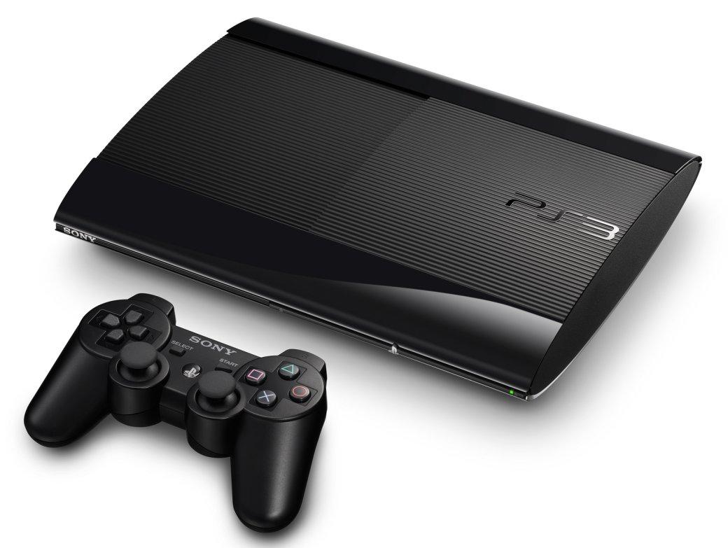 Эволюция PlayStation | Канобу - Изображение 6