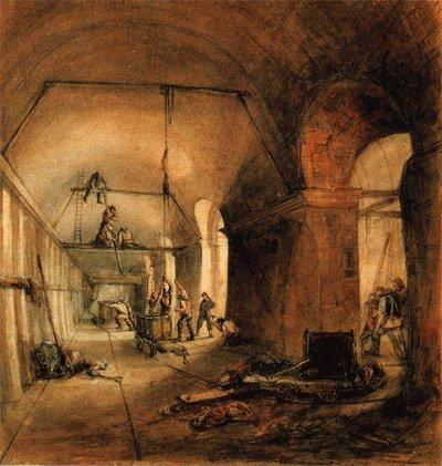 Assassin's Creed Syndicate: важные факты из истории Великобритании   Канобу - Изображение 12