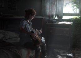 Режиссер The Last ofUsPart 2 рассказал, что его вдохновляет насоздание игр супором насюжет