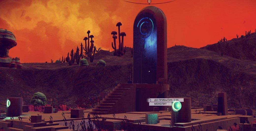 Стоитли возвращаться вNoMan's Sky после Foundation Update | Канобу - Изображение 3100
