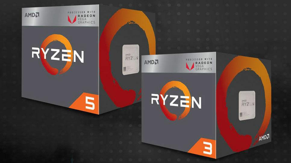 На что способны Ryzen серии 2000G со встроенным видеоядром в разгоне под жидким азотом? | Канобу - Изображение 1
