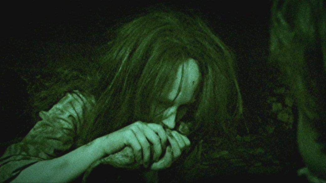 Самые страшные серии Сверхъестественного - топ-5 жутких эпизодов сериала Supernatural | Канобу - Изображение 7