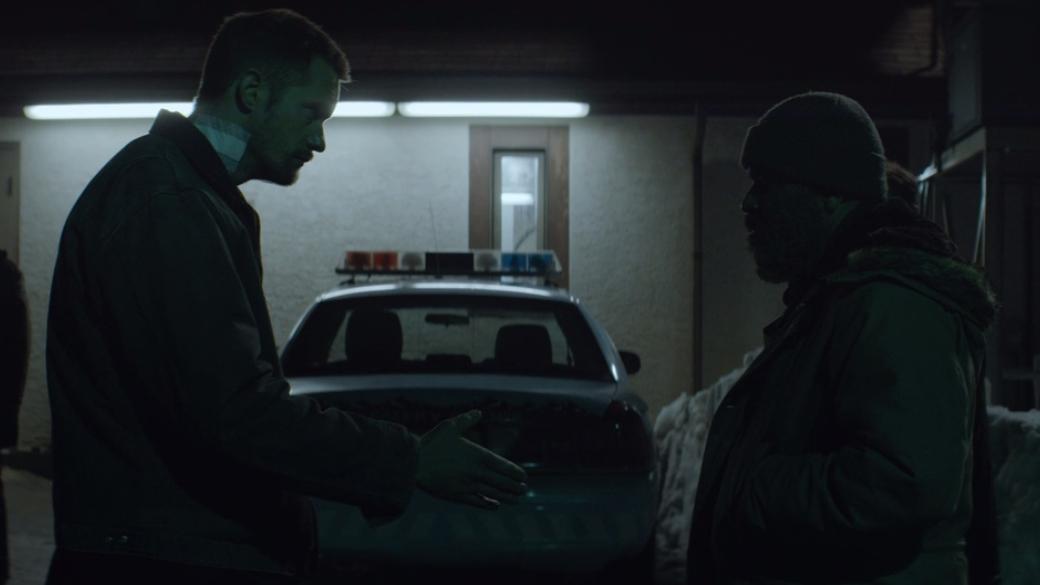 «Придержи тьму»— один излучших триллеров последнего десятилетия отрежиссера «Зеленой комнаты» | Канобу - Изображение 3767