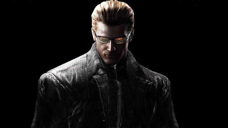 Спойлер: какой персонаж Resident Evil грозит вернуться в седьмой части | Канобу - Изображение 12548