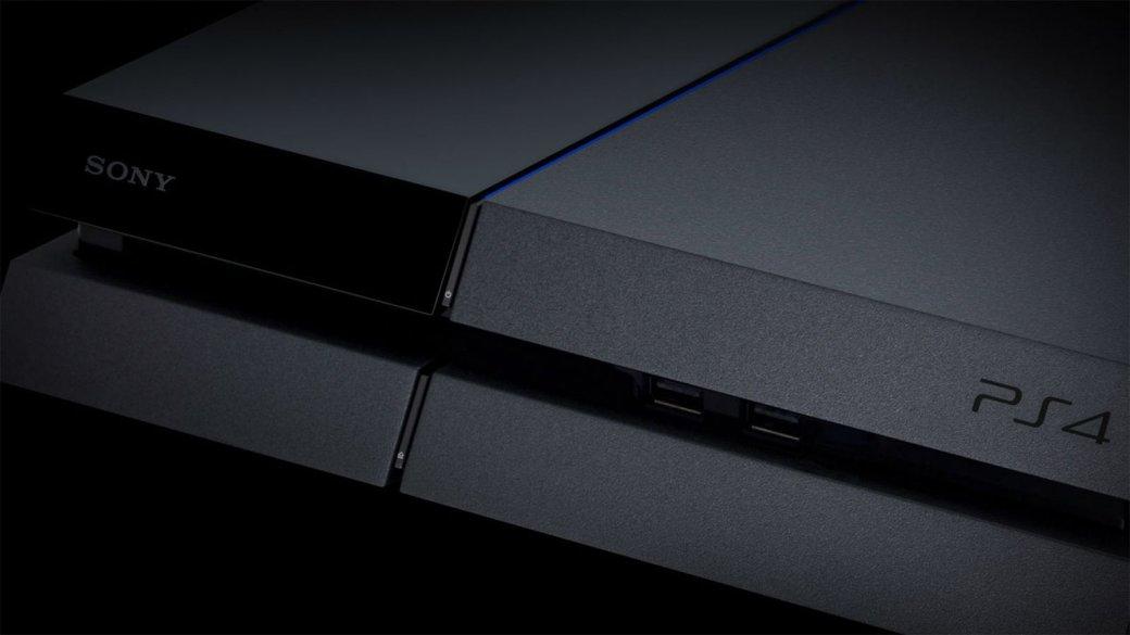 Как Интернет отреагировал на PlayStation Meeting  | Канобу