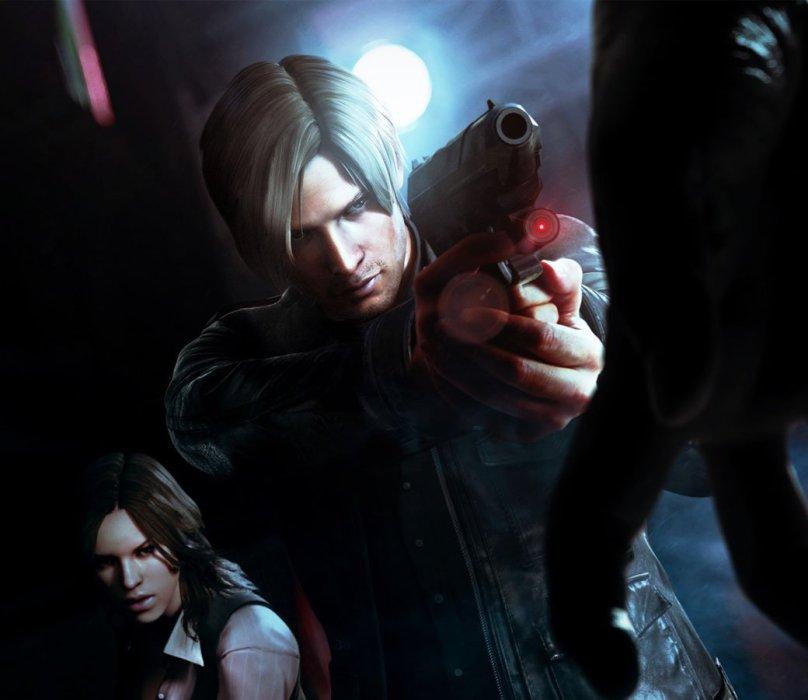 Серия Resident Evil значит многое для огромного количества совершенно разных людей. Для тех, кто играл в первые части на PlayStation, Resident Evil – это терпеливое ожидание, пока зомби попадет в радиус обстрела твоего дробовика, это интересные пазлы, это совершенно аутентичное чувство страха, когда огромное биологическое оружие бежит за тобой по темному и узкому коридору.