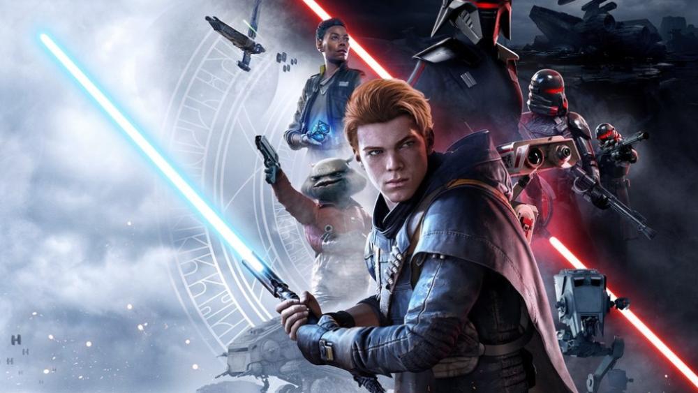 Новые игры ноября 2019. Что выходит для PC, PS4, Xbox One иSwitch | Канобу
