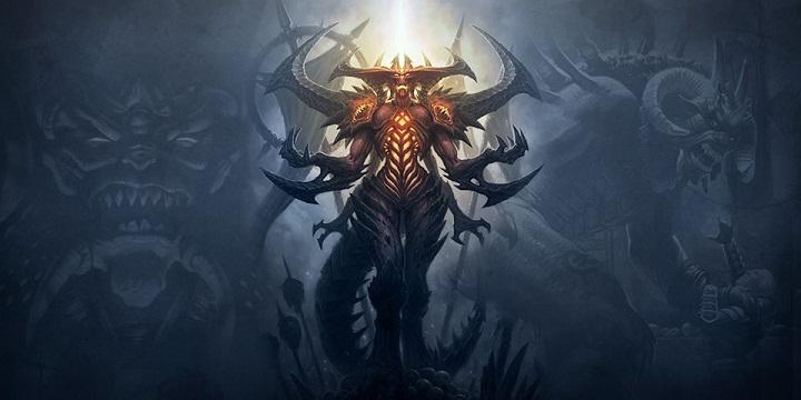 Официально: Blizzard разрабатывает сразу несколько игр во вселенной Diablo. - Изображение 1