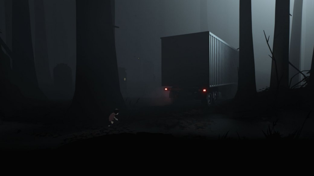 Рецензия на Inside | Канобу - Изображение 3
