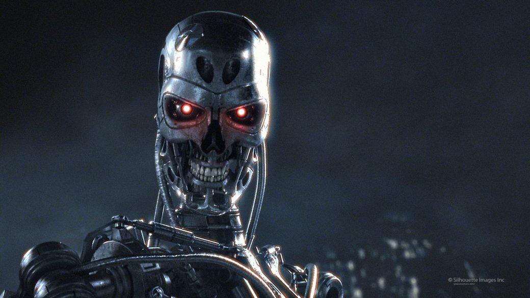Российских студентов начнут отчислять понаводке искусственного интеллекта | Канобу - Изображение 1