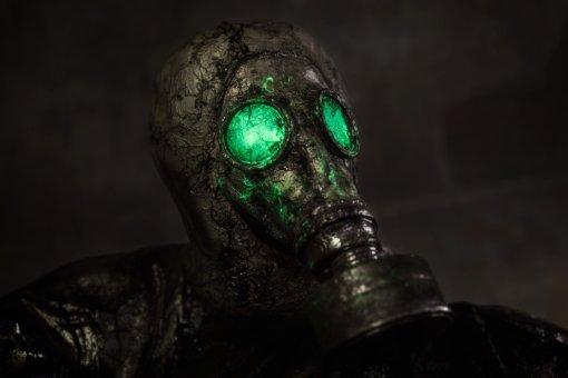 Авторы Chernobylite отметили выход игры в«раннем доступе» новым трейлером