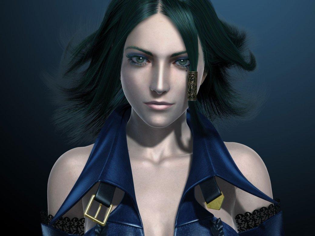 Более 10 лет спустя эксклюзив Xbox 360 Bullet Witch выйдет на PC. - Изображение 1