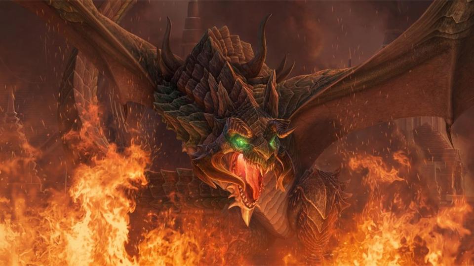 Сегодня The Elder Scrolls исполнилось 25 лет. В честь этого Bethesda раздает Morrowind на ПК!    Канобу - Изображение 9127