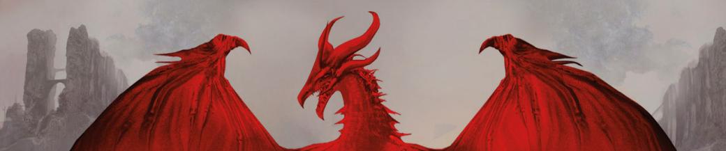 Век Дракона   Канобу - Изображение 2