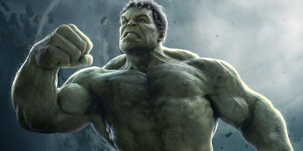 6 интересных фактов про Мстителей вкиновселенной Marvel. - Изображение 5