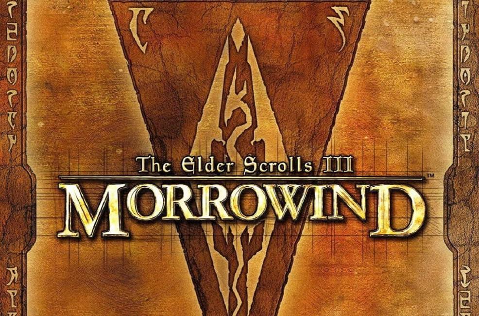 Для Morrowind вышел новый мод с текстурами высокого разрешения. Оригинальный стиль сохранен!. - Изображение 1
