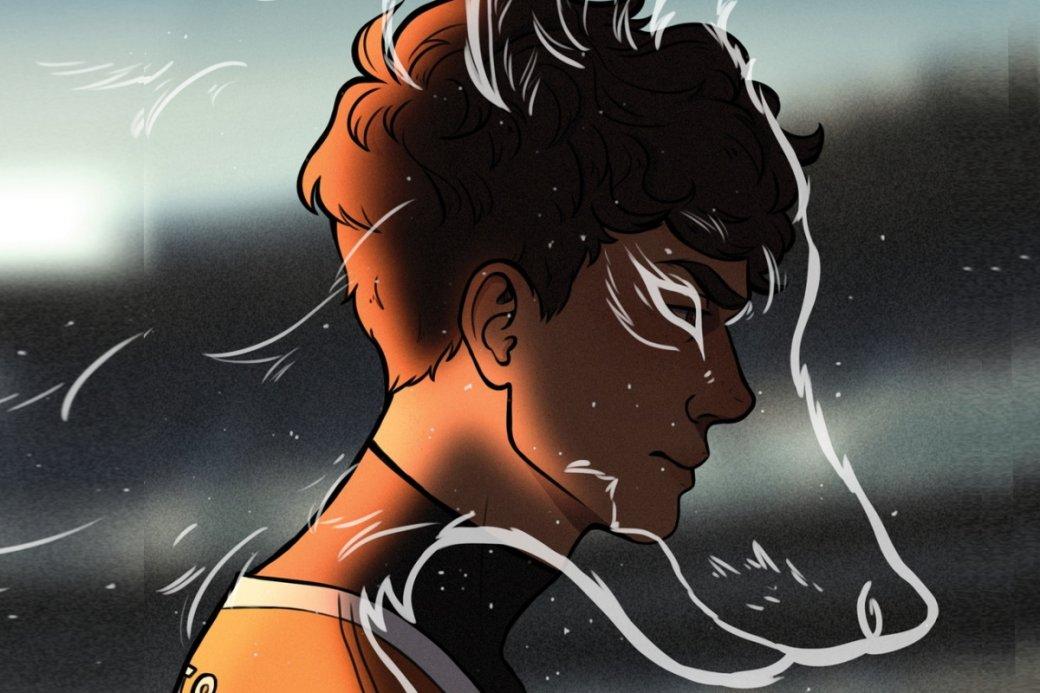 Вначале марта издательство Popcorn Books выпустило первую книгу изтрилогии Норы Сакавич «Все ради игры». Это роман овзрослеющих спортсменах, которые превозмогают себя как вигре, так ивихнепростой жизни, которая наполнена тайнами.