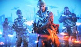 Battlefield Vотложили нацелый месяц! Может, теперь вней будет достаточно контента?