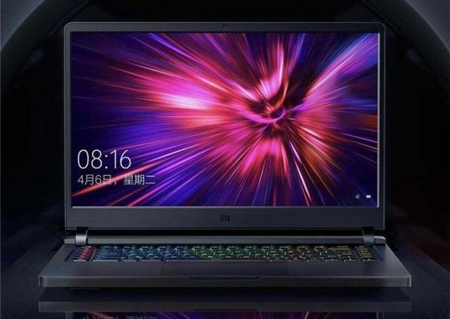 Анонсированы бюджетные игровые ноутбуки Xiaomi MiGaming Laptop 2019 с экраном на 144 Гц   SE7EN.ws - Изображение 2