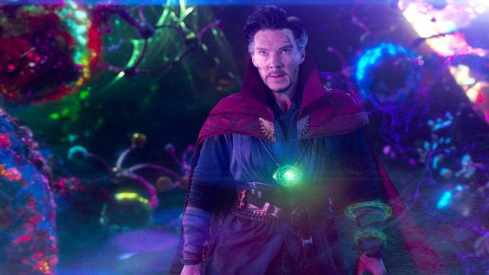 Киномарафон: все фильмы кинематографической вселенной Marvel. Фаза третья | Канобу - Изображение 5