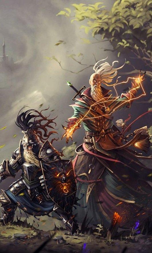 Новые игры сентября 2017. Что выходит для PC, PS4, Xbox One иSwitch. - Изображение 6