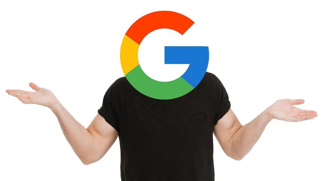Злоумышленник украл уGoogle иFacebook 122 миллиона. Онпросто попросил уних денег | Канобу - Изображение 1243