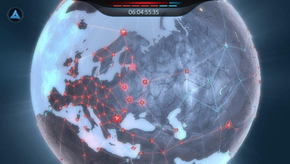Рецензия на Assassin's Creed 3: Liberation | Канобу - Изображение 4