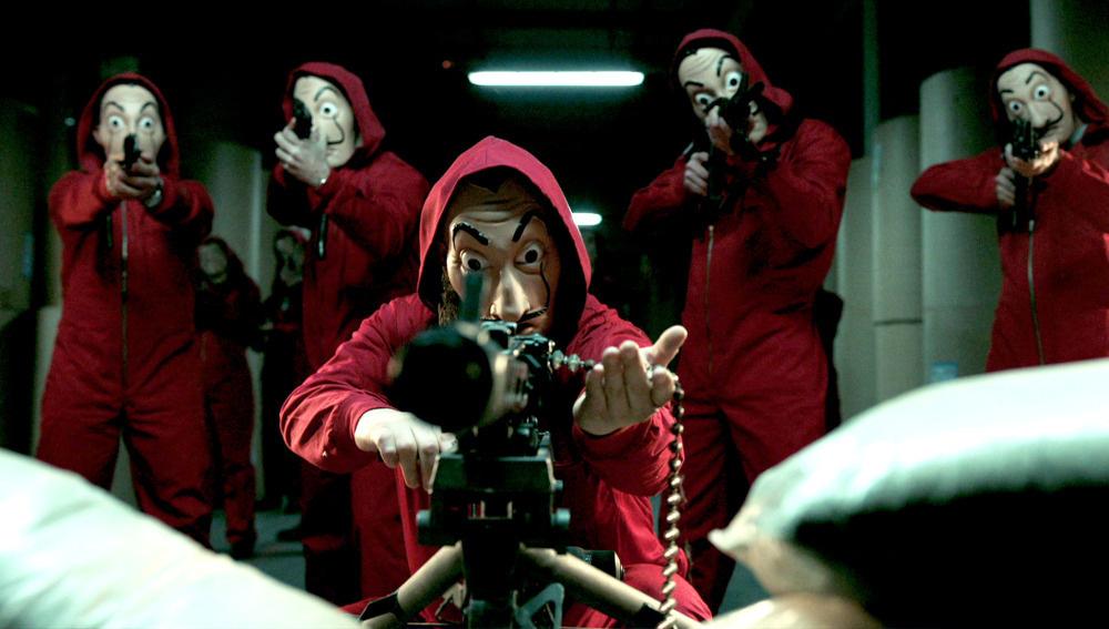 Когда надоело Despacito: хакеры вставили в самое популярное видео на YouTube фото людей с оружием. - Изображение 2