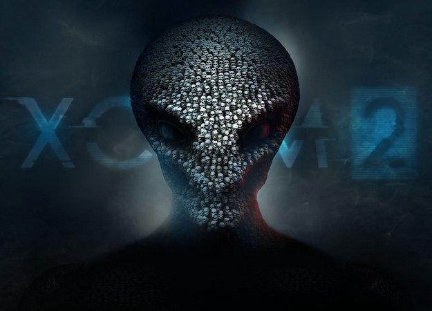 XCOM 2 скоро выйдет на консолях | Канобу - Изображение 1158