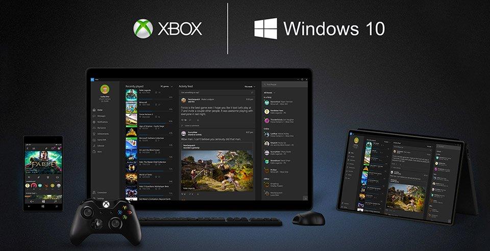 У Xbox One появится собственный торрент-клиент | Канобу - Изображение 9361