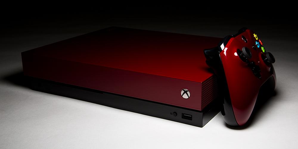 Слух: новое поколение Xbox получило кодовое имя Scarlet. Microsoft готовит «нетрадиционный» апгрейд. - Изображение 2