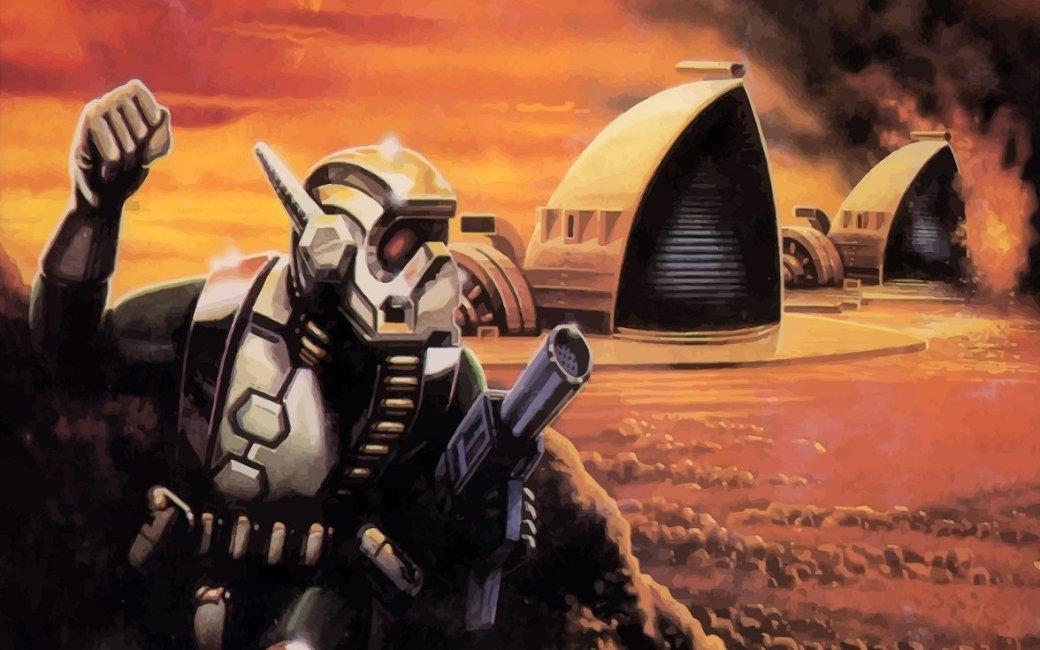 Прощай, Visceral Games! Какие еще студии «убила» Electronic Arts? | Канобу - Изображение 3