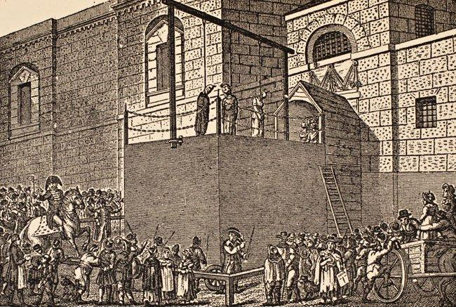 Assassin's Creed Syndicate: важные факты из истории Великобритании   Канобу - Изображение 1