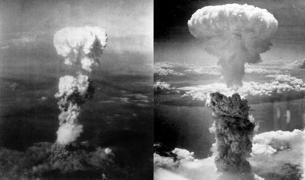 Fallout 76 иреальность: мир награни ядерной войны исовременный арсенал | Канобу - Изображение 912