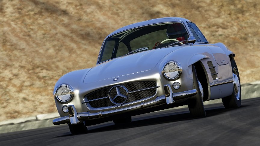 Рецензия на Forza Motorsport 5 | Канобу - Изображение 2291